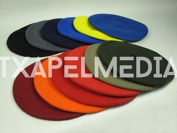 gama-de-colores-txapelas