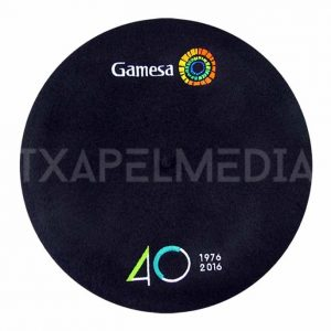 TX098-GAMESA-40-1976-2006
